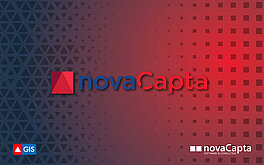 Copyright: novaCapta Software & Consulting GmbH